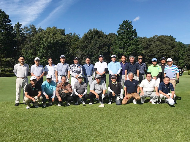 Golf_20171101